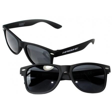 HAIBIKE sluneční brýle